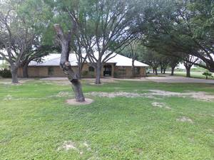 Texas Real estate - Property in MISSION,TX