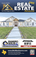 The Real Estate Source - McAllen
