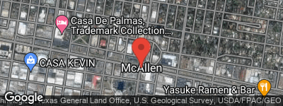 Map location from available data. Location should be verified. Click map for interactive view.